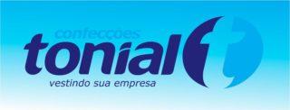 Lagoa Futsal x Ser Alvorada