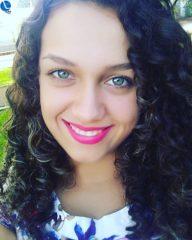 Charize Oliveira