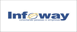 Lagoa Futsal x Assaf
