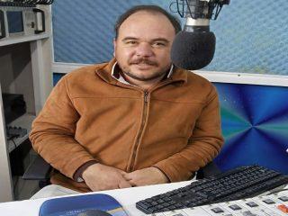 Alessandro Muliterno