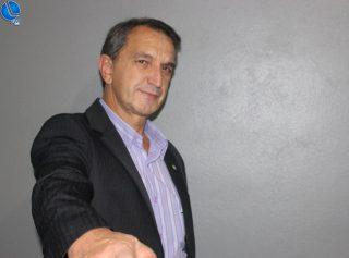 Adão Dondone Gomes