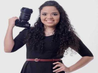 Roselle Santos